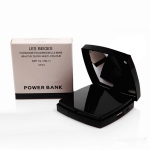 Powder Power Bank
