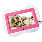 Apple Digital Photo Frame