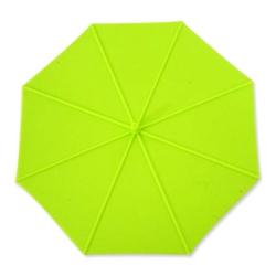 矽膠雨傘杯蓋