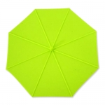 Silicone Umbrella Coaster