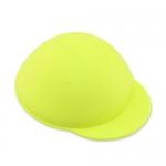 矽膠汽水蓋(帽型)