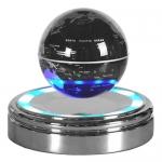 懸浮地球儀