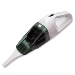 Car Mini Vacuum Cleaner