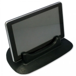 Silicone Navigation Holder