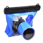 SLR Camera Waterproof Bag