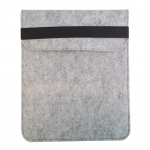 Felted Wool Ipad Case