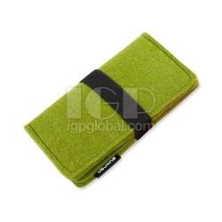 iPhone 手機保護套