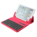 Keyboard Leather Case