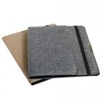 iPad保护套
