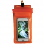 Mobile Waterproof Bag