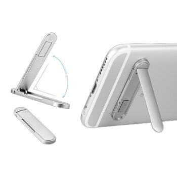 金屬磁鐵手機背膠支架