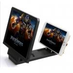 Mobile Screen Amplifier
