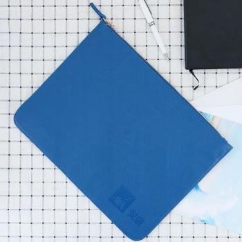 皮製文件夾