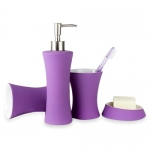 Ceramic Wash Set