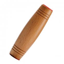 木質減壓棒趣味玩具