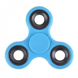 指尖陀螺休閒玩具