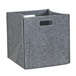 毛氈收納盒