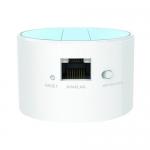 Mini Router