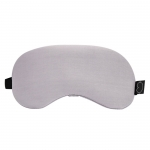 冷热敷遮光睡眠眼罩