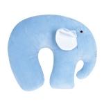 Elasticity U-pillow