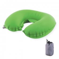 旅行U型充氣枕