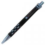 Automatic Pencil