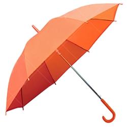23吋單色直桿傘