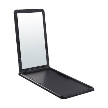 鏡子支架卡套