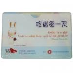 https://www.igp.com.hk/attachments/cate_250/d01a24e21f282ff2d8b51d8f40cb82f4.lthumb.jpg