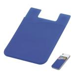 Mobile Card Holder