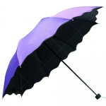 Creative Border Foldable Umbrella