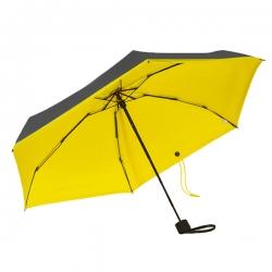防UV口袋傘