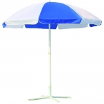 Two-tone Outdoor Umbrella