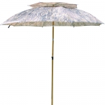 Quadrangle Outdoor Umbrella
