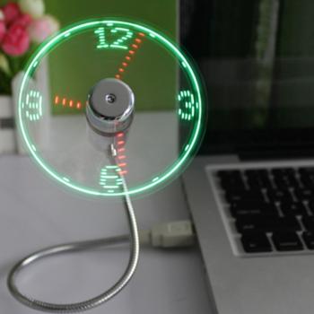 LED風扇