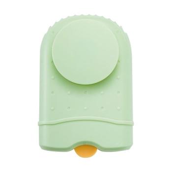 Mini USB hang-neck type fan