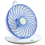 Coffee Cup Mini Fan