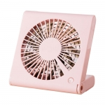 USB notebook foldable electric fan