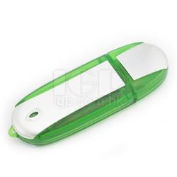 USB儲存器