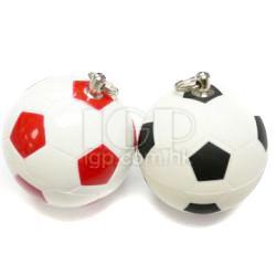 足球USB儲存器