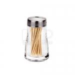 Acrylic Toothpick Holde