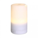 Ultrasound Humidifier Fragrance Lamp