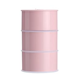油桶加濕器