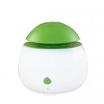 Aromatherapy  Humidifier