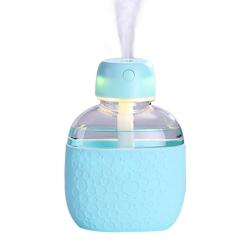 水壺加濕器