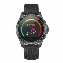 智能觸摸運動手錶