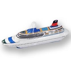 船型充氣禮品