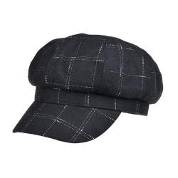 韓版貝雷帽