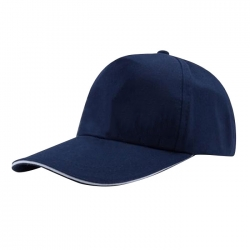 Promotional Activity Cotton Cap