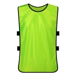 Group Game Vest